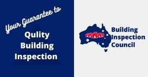 What is building Inspection Council
