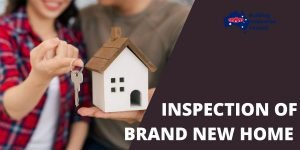 INSPECTION FOR BRAND NEW HOME-BLOG