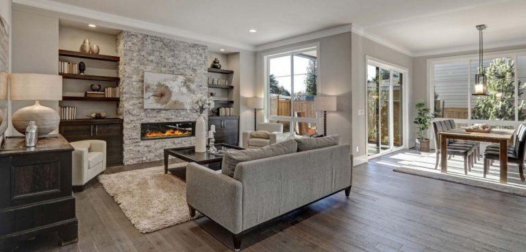 home extension melbourne 768x368