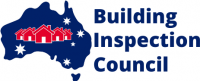 cropped-Logo-building-inspection-council.png